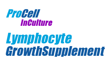 Lymphocyte Growth Supplement